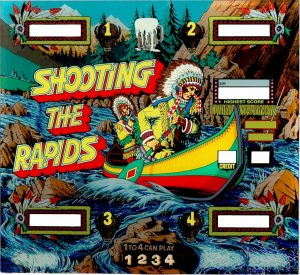 Shooting-the-Rapids-Front