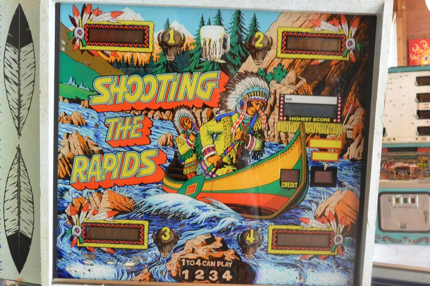 Shooting-the-Rapids-Front1