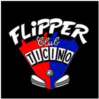 Flipper Club Ticino
