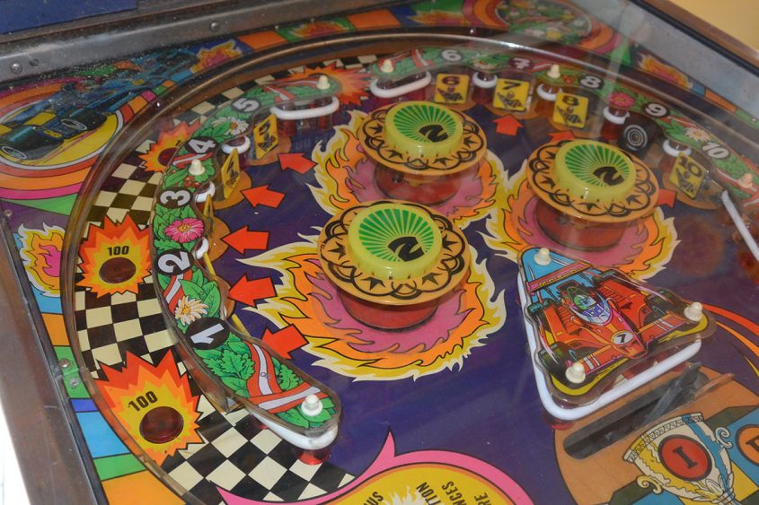 hotwheels-playfield