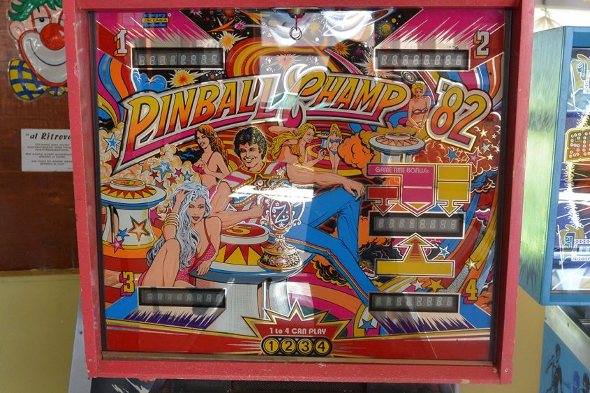 pinball-champ82