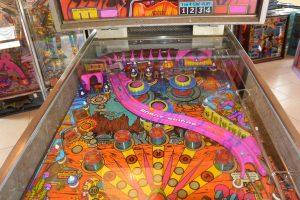 robot-playfield